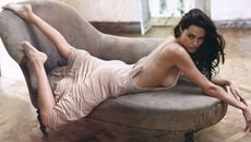 angelina-jolie-by-montrasio-international.jpg