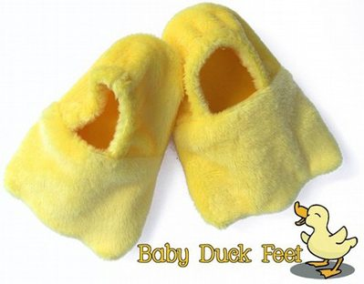 baby-duck-feet-slippers.jpg