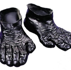 black-gorilla-feet-for-halloween-costume.jpg