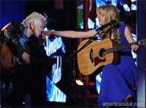 brooke-white-american-idol-graham-nash.jpg
