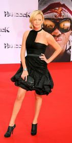 charlize-theron-shoes-by-SpreePiX-Berlin.jpg