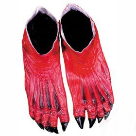 devils-feet-for-scary-halloween-costume.jpg