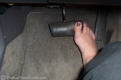 driving-feet-large.jpg