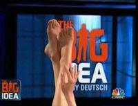 ellen-sirot-feet-hands-the-big-idea.jpg