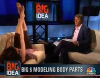 ellen-sirot-modeling-feet-and-hands-for-donny-deutsch.jpg