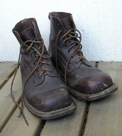 mens-work-boots-by-liftarn.jpg