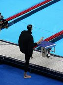 michael-phelps-is-stretching-by-a-dawson.jpg