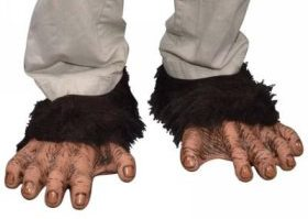 monkey-chimp-feet-halloween-costume.jpg