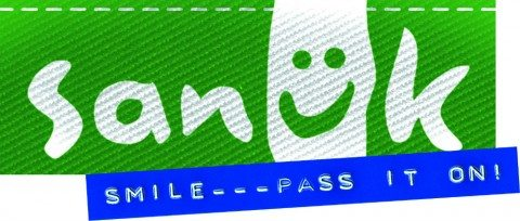 sanuk-smile-pass-it-on