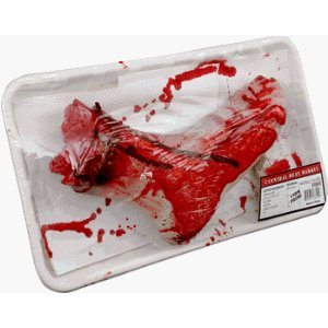 severed-foot-in-meat-tray-with-shrinkwrap.jpg
