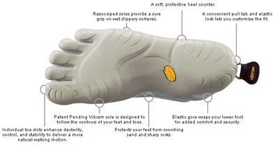 soles-of-fivefinger-barefoot-shoes.jpg