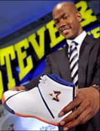 stephon-marbury-shoes.jpg