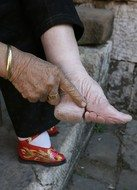 the-result-of-foot-binding-by-johnbullas.jpg