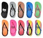 Tiddies sandals