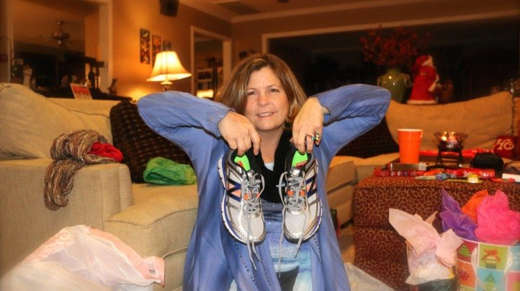 Walking Shoes vs Running Shoes: Tips For Walkers Who Want The Very Best Shoe