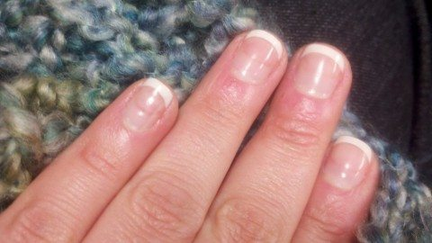 whiter-nails-by-LiteWriting-aka-Loreen72