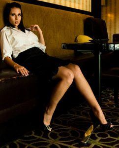 woman-sitting-with-open-legs-by-Fausto-Hernandez-Photography.jpg