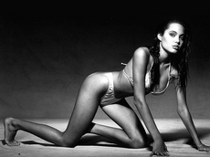 angelina-jolie-swimsuit-by-indoloony.jpg