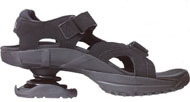 Coil Shoes Alleviate Foot & Back Pain As You Walk