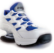 zcoil-walking-tennis-shoes.jpg